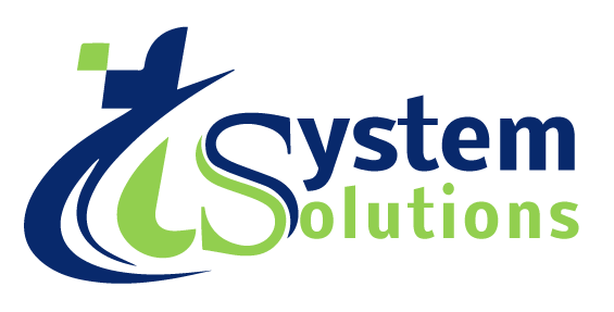 ITSystemSolutions Ltd.
